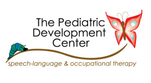PediatricCenter2 (4)